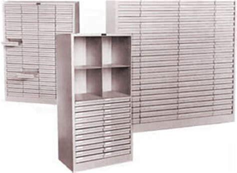 sheet music storage cabinet norren n 346 choral music storage cabinet and more music