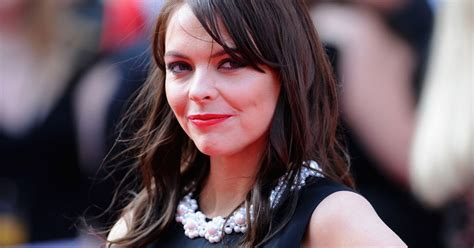 actress kate crossword coronation street tracy barlow actress kate ford caught up