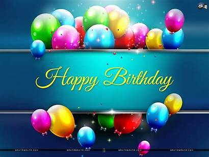 Birthday Wallpapers Happy Wishes Quotes Cards Text