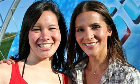 wipeout total episode tv cast