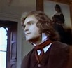 Gabriel Collins (MGM) | The Dark Shadows Wiki | FANDOM ...