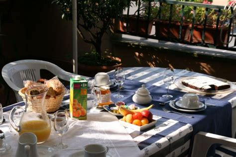 bed and breakfast la terrazza bed and breakfast la terrazza chiavari centro b b chiavari