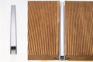 Unterschied Balkon Terrasse : zimmerei holzbau stephan wendt alpha wing ~ Lizthompson.info Haus und Dekorationen