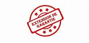 Avis Protexxio Garantie : extension de garantie ~ Medecine-chirurgie-esthetiques.com Avis de Voitures