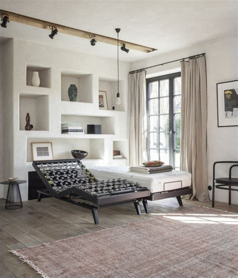 magasin canapé angers magasin de meubles en maine et loire 49 meubles andré