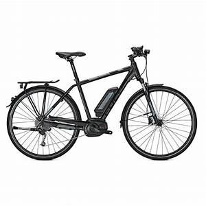 E Bike Batterie Bosch : focus aventura 2 pro electric bike from the e bike store ~ Jslefanu.com Haus und Dekorationen