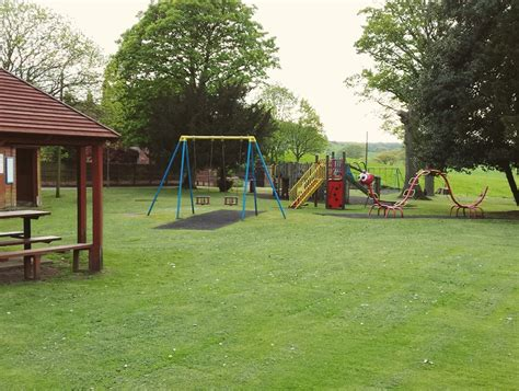 childrens playgrounds play areas  parks