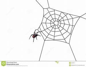 8 Spider Web Border Vector Images - Corner Spider Web ...