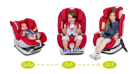 normes siège auto bébé seat up 012 gr 0 1 2 en voiture site officiel chicco be