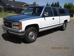 Chevrolet C  K Pickup 1500 For Sale    Page  10 Of 59    Find