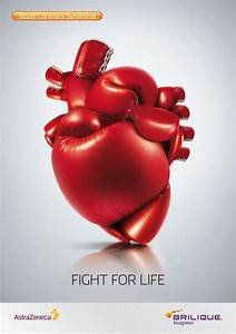 99 best Pharma Ads images on Pinterest | Ad campaigns, Ads ...