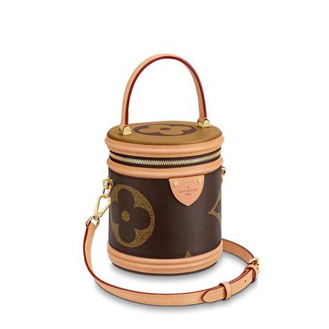 sac cannes sac sacs  main de luxe