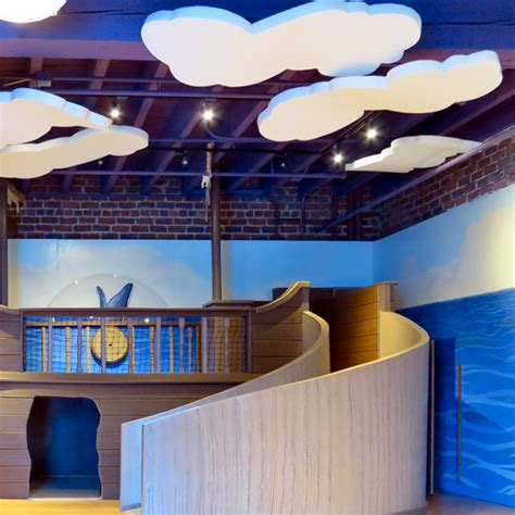 acoustic ceiling clouds acoustical solutions
