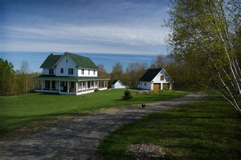 country house with wrap around porch shimmering gold fields april 2011