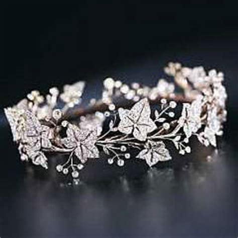 fashion club designer diamond bracelet