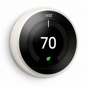 Smart Thermostat Test : selecting the right thermostat for your home at the home depot ~ Orissabook.com Haus und Dekorationen
