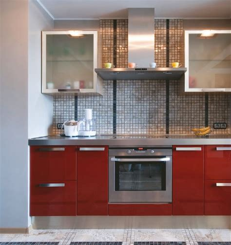 glass kitchen cabinet doors gallery aluminum glass