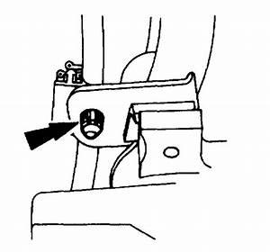 1995 Ford Escort Manual Transmission