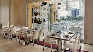 group private dining las vegas bellagio hotel casino With private dining rooms las vegas