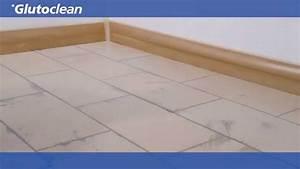 Granit Reinigen Essig : zementschleier entfernen hausmittel ~ Orissabook.com Haus und Dekorationen