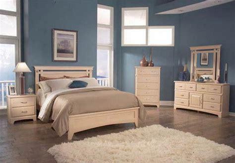 alfombras de habitacion alfombras para dormitorios hogar10 es