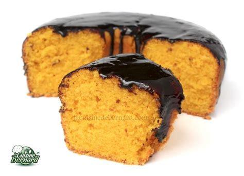 cuisine bresilienne recettes 17 meilleures images à propos de recettes brésilienne cap