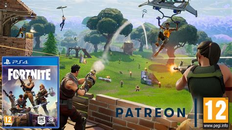 parents guide  fortnite pegi  askaboutgames
