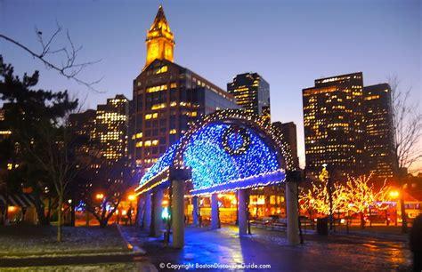 top christmas  boston  boston christmas eve
