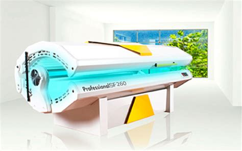 best home tanning beds for 2017