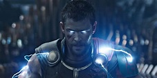 Where Does the Thor Franchise Go After Ragnarok? | CBR