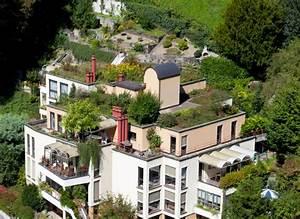 Balkon Ideen Pflanzen : balkon sichtschutz pflanzen sichtschutz mit pflanzen ~ Lizthompson.info Haus und Dekorationen