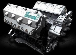 7 3 Powerstroke Performance Upgrades