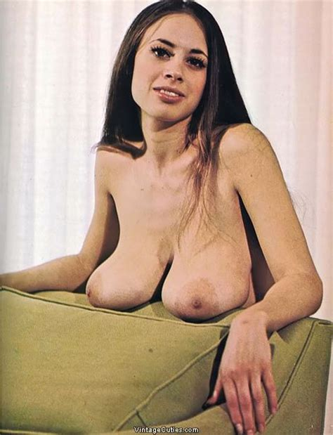 Arlene Bell Vintage Pornstar At Vintage Cuties