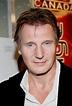 Liam Neeson Filmography and Movies | Fandango