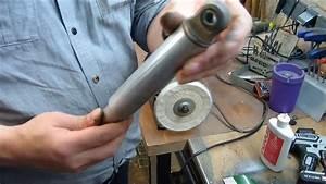 Kunststoff Arbeitsplatte Polieren : kunststoff und aluminium polieren youtube ~ Watch28wear.com Haus und Dekorationen