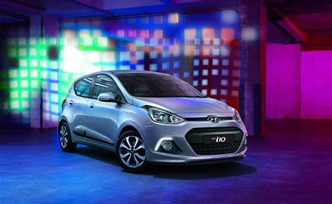 Hyundai Grand I10 Backgrounds by Hyundai I10 Hd Wallpapers Free