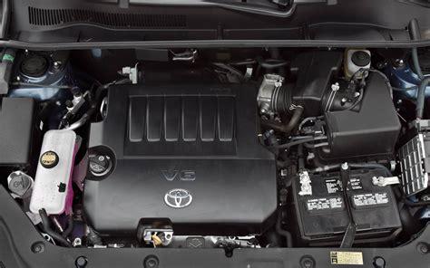 toyota car engine toyota rav4 sport engine diagram cylinder toyota get