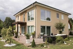 Streif Haus Erfahrungen : streif erfahrungen familie burkhardt ~ Lizthompson.info Haus und Dekorationen