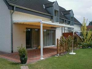 Markise Unter Dach : die terrassen berdachung viel mehr als eine normale ~ Whattoseeinmadrid.com Haus und Dekorationen