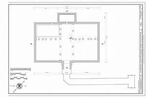 File Foundation Floor Plan