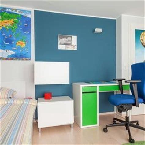 Jugendzimmer Jungen 16 by Jugendzimmer Jungen Farben