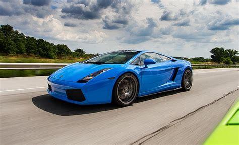 cost  ownership   exotic car secret entourage