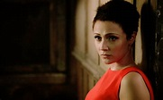 'Chasing Life' Ready Or Not Review (Season 2 Episode 12 ...
