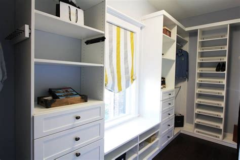 17 best images about walk in closet organizers on