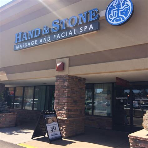 tile stores in denver hand stone massage and facial spa coupons denver co near me 8coupons