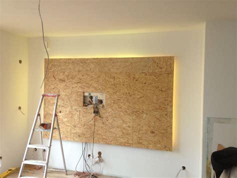 Erstaunlich Modernes Wohnzimmer Bilder Bild Indirekte Beleuchtung Wohnzimmer Indirekte