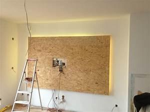 Wand Indirekt Beleuchten : bild von indirekte beleuchtung wohnzimmer indirekte beleuchtung schlafzimmer erstaunlich auf ~ Markanthonyermac.com Haus und Dekorationen