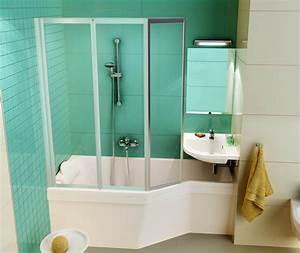 Bad Design Heizung : g ste badezimmer m bel badserie g ste badezimmer ~ Michelbontemps.com Haus und Dekorationen