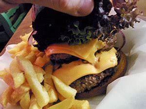 Burger Essen Nürnberg : test superbude n rnberg wo m dchen helden treffen magazin ~ Buech-reservation.com Haus und Dekorationen