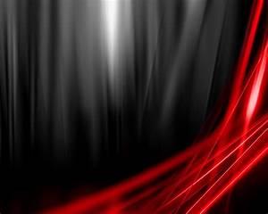 Cool Black And Red Wallpapers - WallpaperSafari